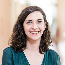 Christina Miklusch