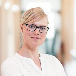 Tanja Senn