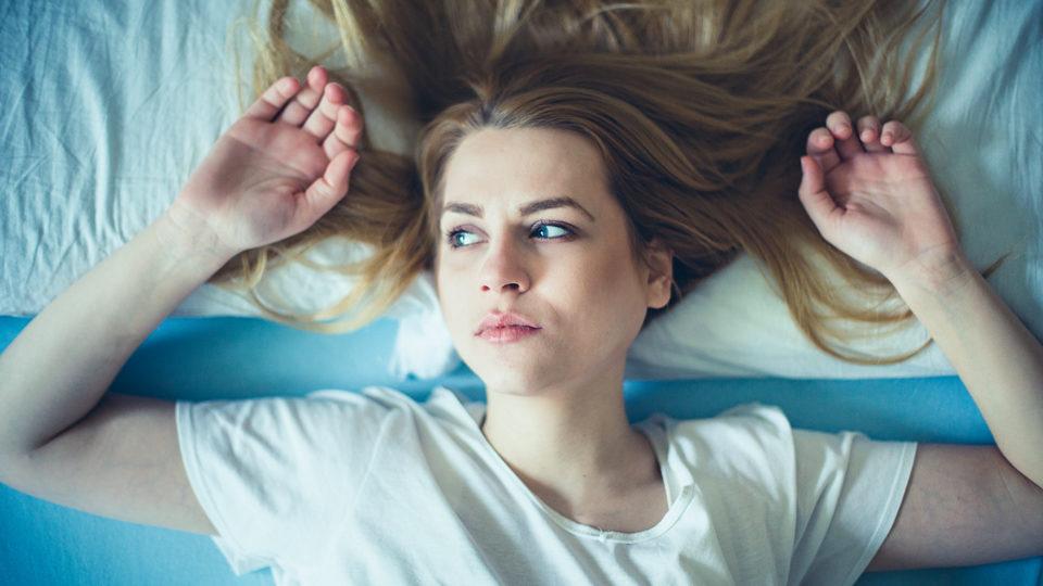 751f3c3a0b Angst vorm Absturz: Eine depressive Studentin berichtet vom Kampf an der  Uni KARRIERE & CAMPUS | 28.04.2018 | Till Neumann