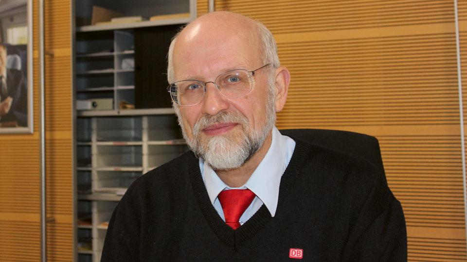 Ulrich Heilgeist