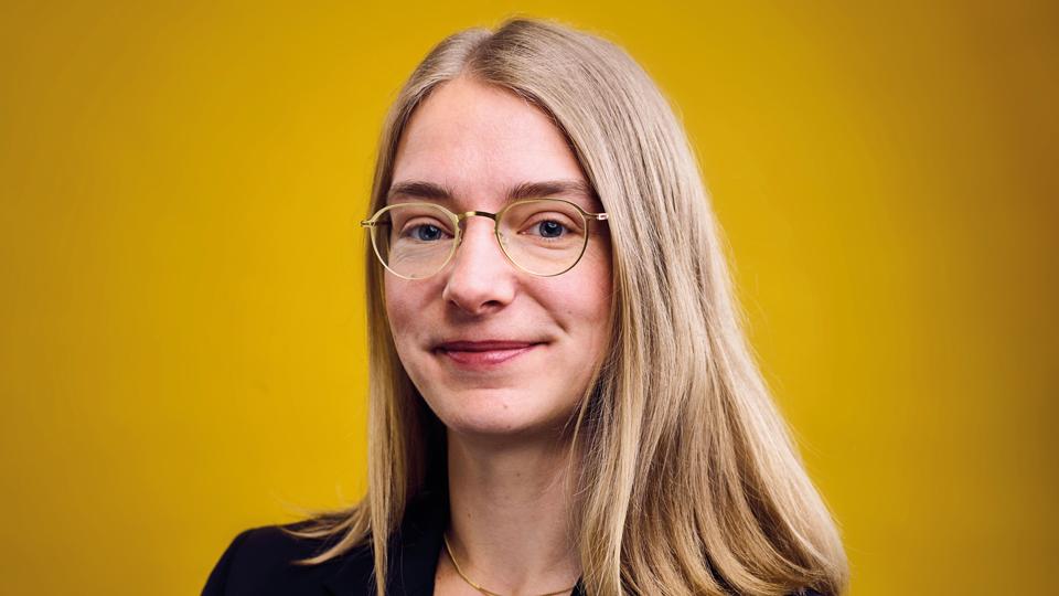 Laura Neuhaus