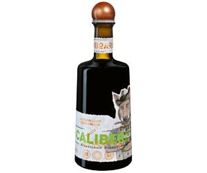 Caliber1844 Likoer