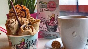 Cafe Süßses Leben