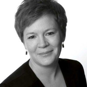 Katrin Beuthner