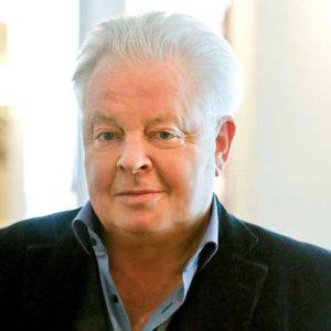 Peter Carp