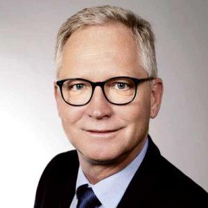 Hermann Dittmers