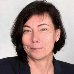 Susanne Göhner