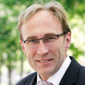 Martin Haag