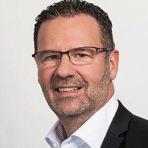 Oliver Heintz