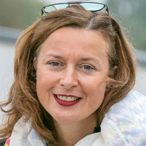 Birgit Kaiser