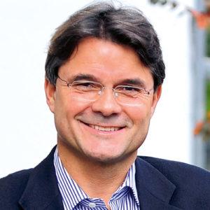 Ralf Klausmann