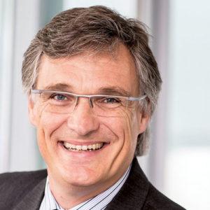 Dr. Thorsten Radensleben