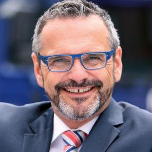 Georg Schwende