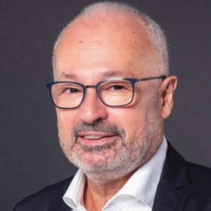 Carlos Stuckert