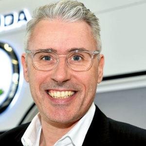 Marcus Sütterlin