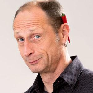 Jörg Vathauer