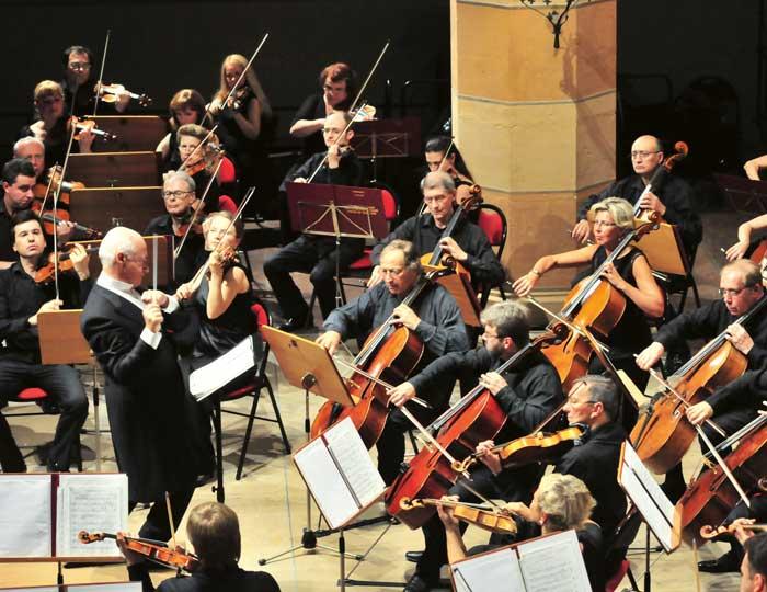 1-Internationales-Musikfestival-Colmar-Vladimir-Spivakov-Vadim-gluzman-q-Bernard-Fruhinsholz