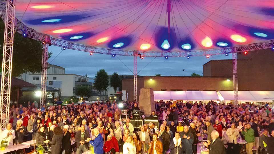 Sonnenwinzer-Festival-Breisach