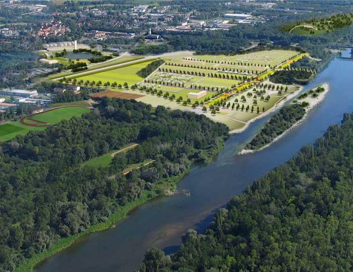 visualisierung Neuenburg
