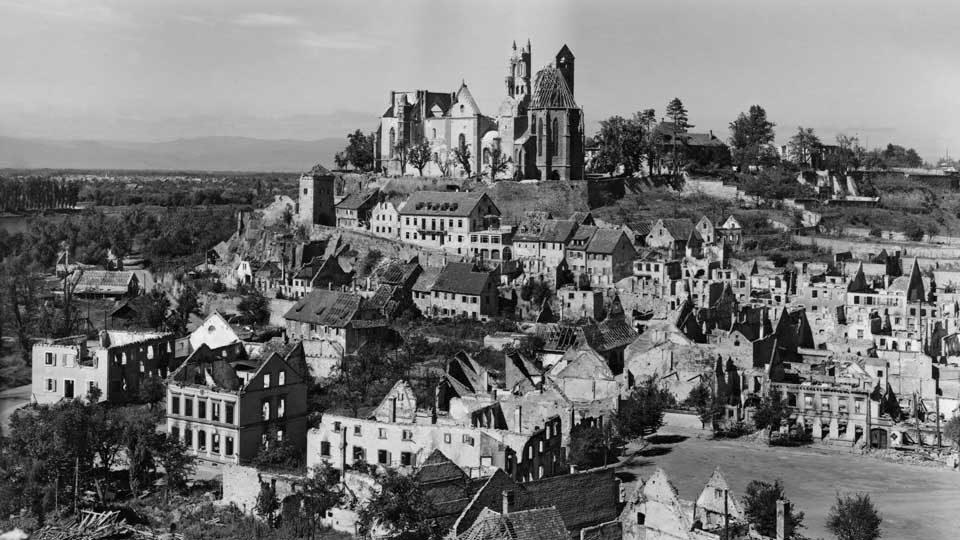 2019-04-Bild-Sommer-1945