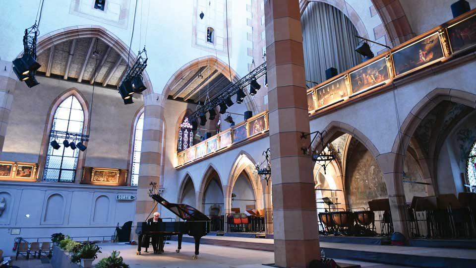 3-Internationales-Musikfestival-Colmar-grigory-sokolov-q-bernard-fruhinsholz