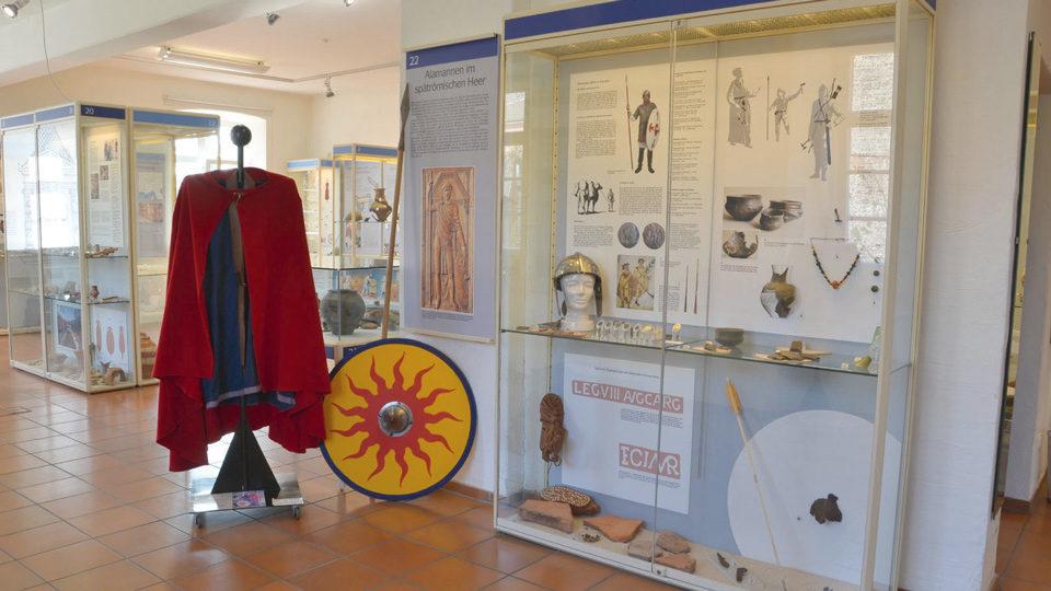 3-Museum-fuer-Stadtgeschichte-Breisach-Museum--innen-Veranstaltungskalender-chilli-q-Museum-fuer-Stadtgeschichte