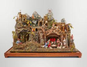 Spielzeug-Welten-Museum-Basel