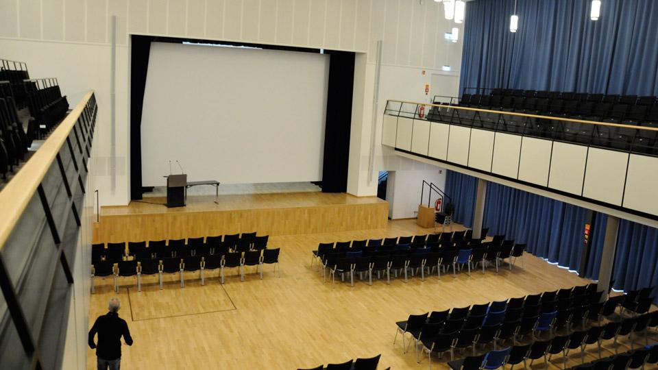 freiburg kinoprogramm
