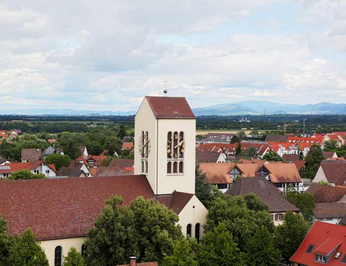 Stadt-Neuenburg-am-Rhein
