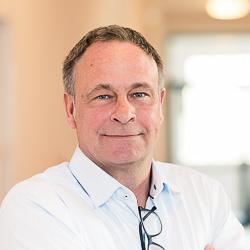 Lars Bargmann