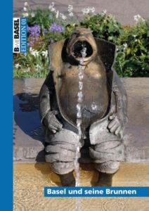 Cover-Brunnenbuch