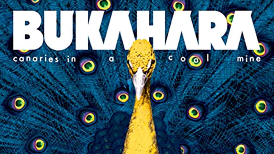 Cover_Bukahara_Musik