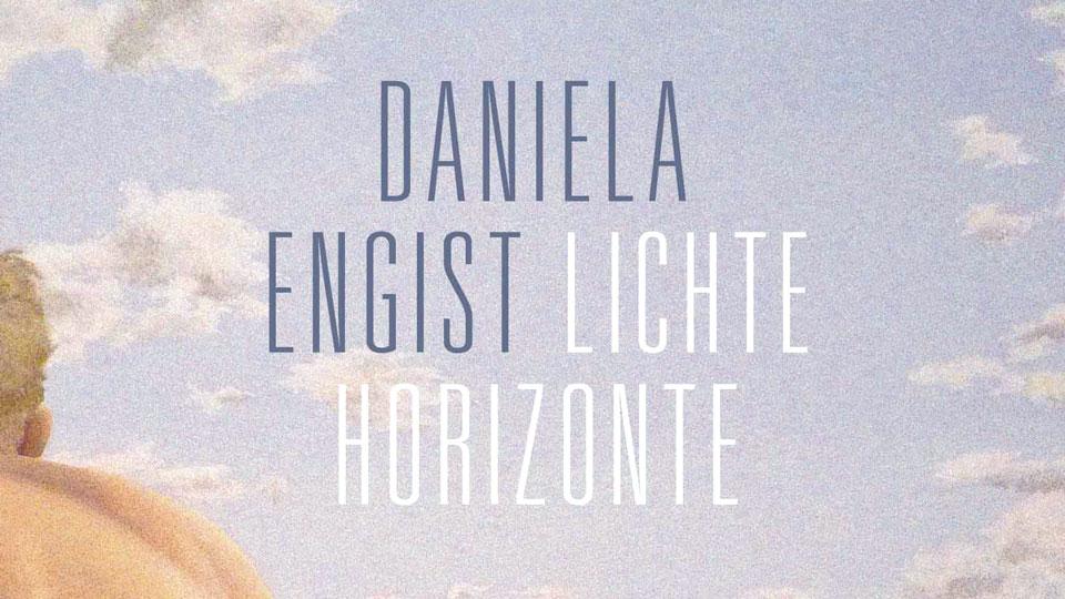 """Ausschnitt des Covers """"Lichte Horizonte"""""""