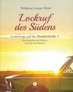 Cover Lockruf
