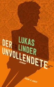 Cover der Unvollendete