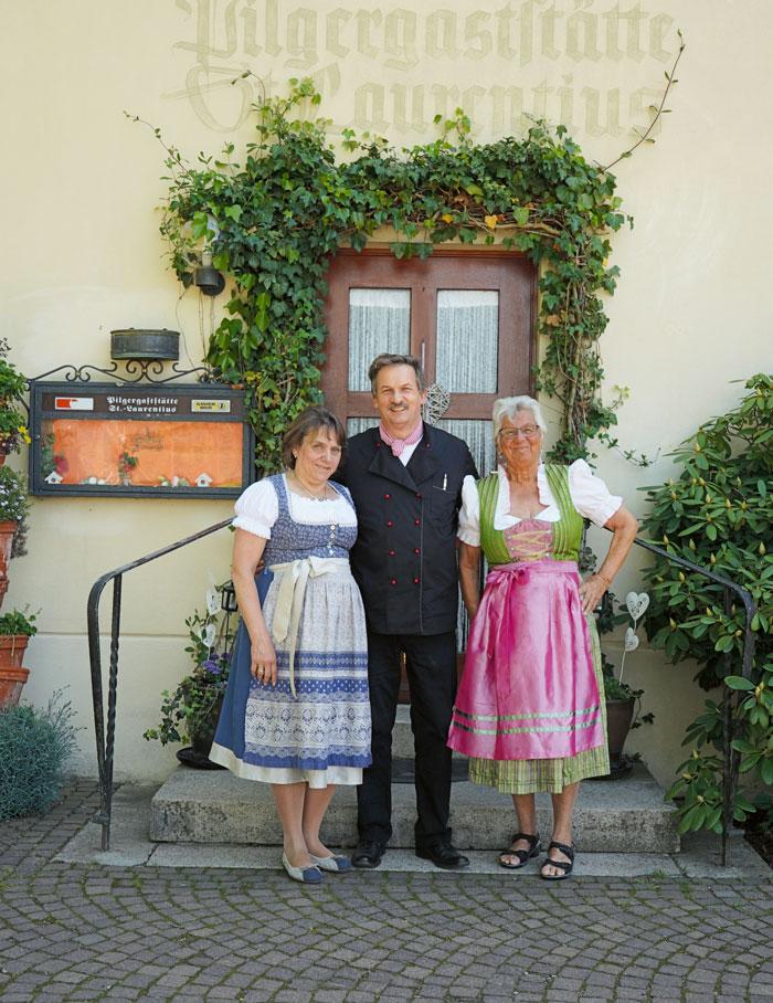 team Giersberg