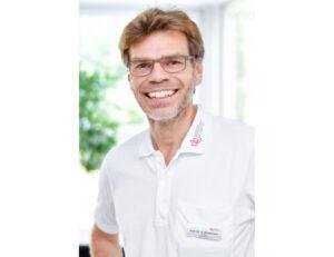 Diakonie Freiburg Prof. Dr. Watermann