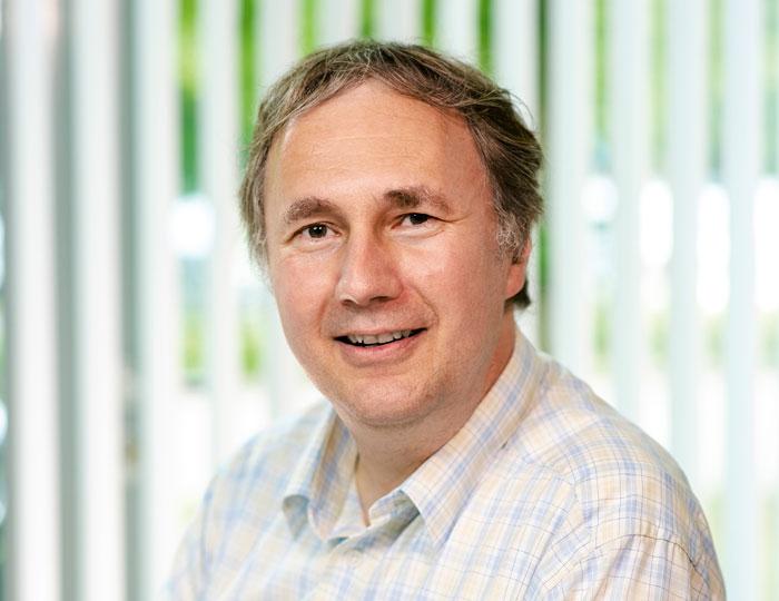 Dr.-Christian-Weissenberger