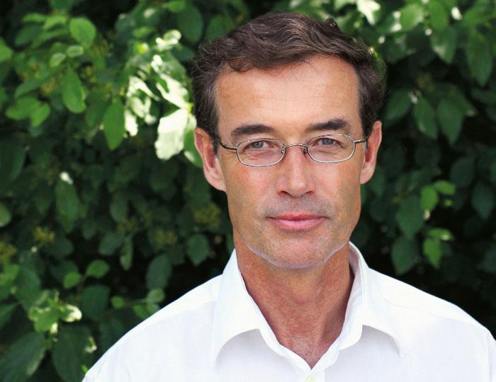 Dr.-Dieter-Semsek