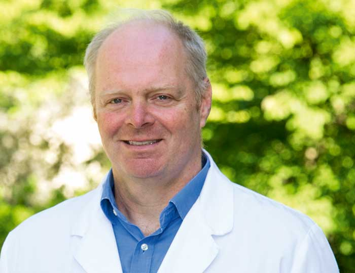 Dr.-Jens-Leifert