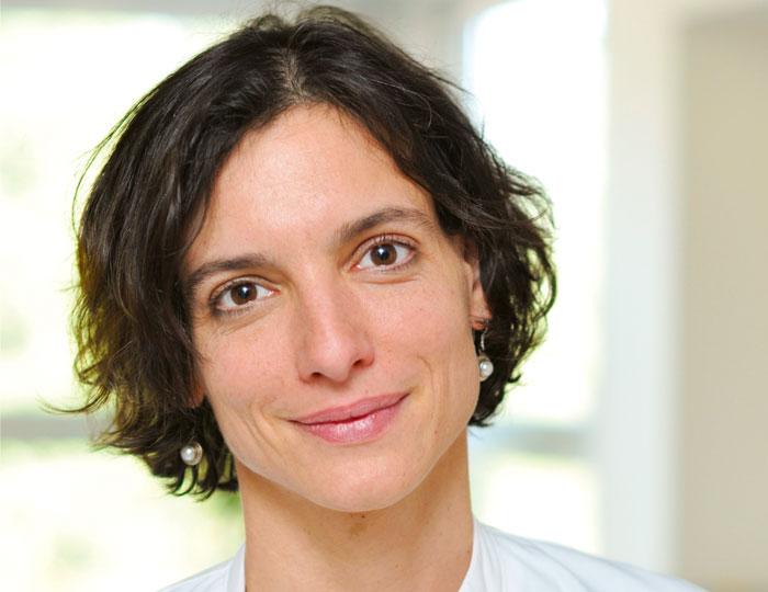 Dr.-Martina-Meiser