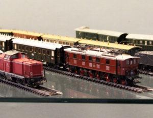 Eisenbahn_024