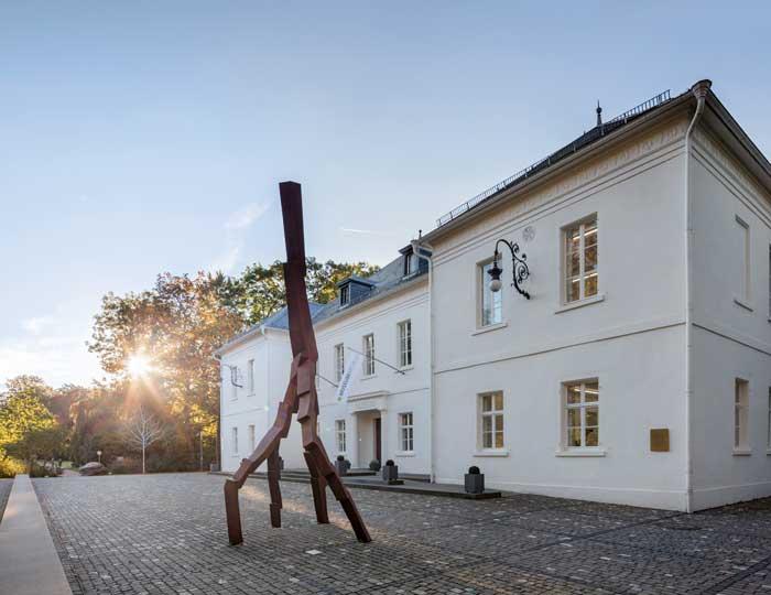 Exterior-c-VG-Bild-Kunst, Museum-Art.Plus