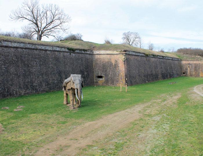 Festung-brisach