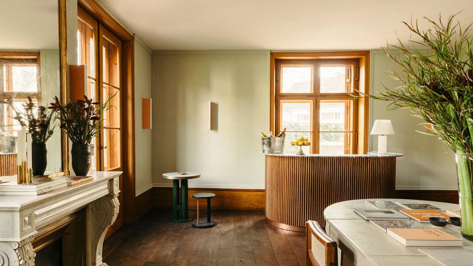 Fondation-Beyeler-Restaurant-10432-300dpi