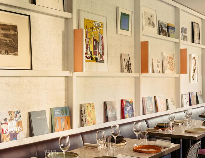 Fondation-Beyeler-Restaurant-10450-300dpi