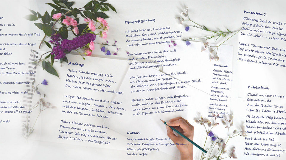 Gedichte_Sandhya-Hasswani