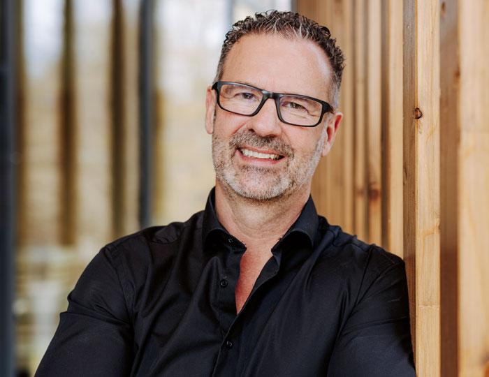Geschäftsleiter: Oliver Heintz