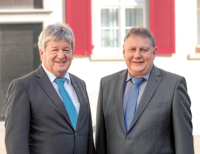 Heimbau-Vorstaende-Hugo-Ruppenthal_Martin-Weiner