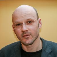 Jörg Kwapis